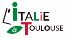 italie a toulouse