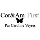 logo-cor-and-am-first
